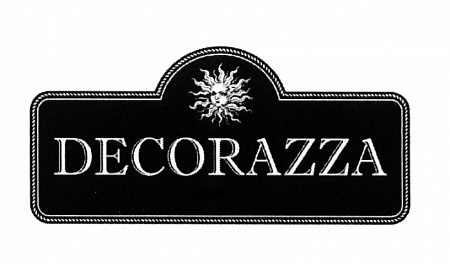 Decorazza